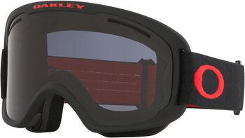 Oakley O Frame 2.0 Pro M Skibrille Schwarz