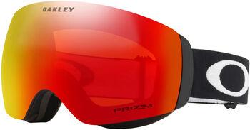 Oakley Flight Deck XM lunettes de ski  Noir