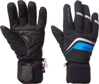 Daugustino gants de ski