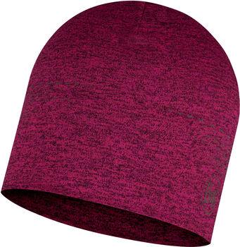 Buff Dryflx Mütze Pink