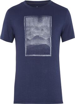 Rago T-Shirt