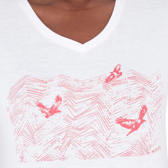 Kimo T-Shirt