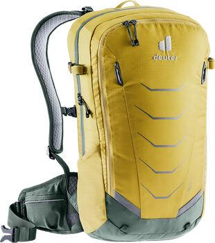 Deuter Flyt 14 Bikerucksack Gelb
