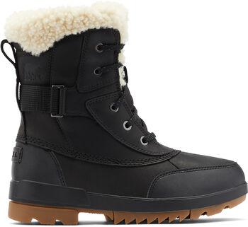 Sorel TORINO™ II PARC BOOT Bottes d'hiver Femmes Noir