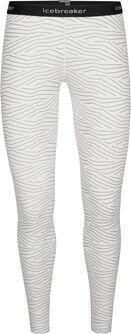200 Oasis pantalon fonctionnel long Napasoq Lines