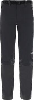 The North Face Speedlight II pantalon de randonnée  Hommes Noir