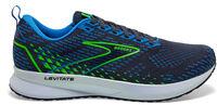 Levitate 5 Chaussure de running