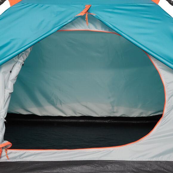 Easy up 3 Campingzelt