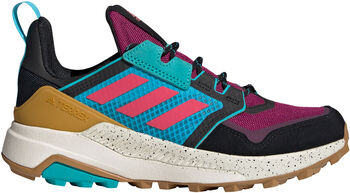 adidas TERREX Trailmaker chaussure de randonnée Femmes Multicolore