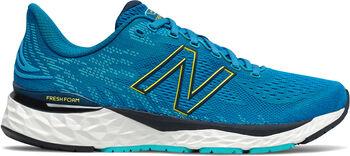 New Balance Fresh Foam 880 v11 Chaussure de running Hommes Turquoise