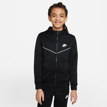 Nike Sportswear Full-Zip Hoody