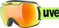 downhill 2000 CV Skibrille