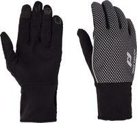 Barlon III Handschuhe