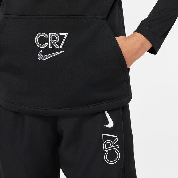 Dri-FIT CR7 Big Trainingsjacke