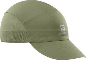 XA Compact Cap