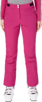 McKINLEY Diva pantalon de ski Femmes Rose