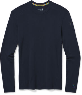 Merino 250 Crew Baselayer