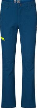 McKINLEY Scranton Pantalon de randonnée Garçons