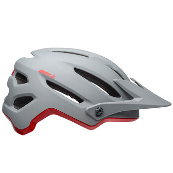 BELL 4forty MIPS Helm Grau