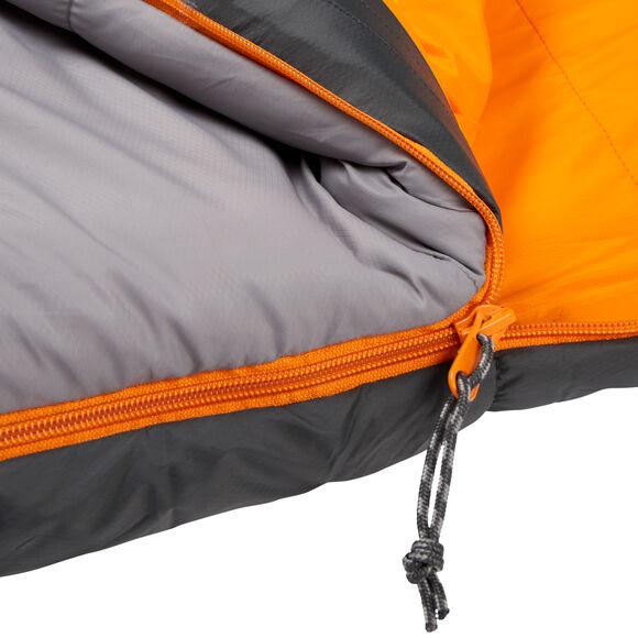 Trekker Comfort 5 I Sac de couchage