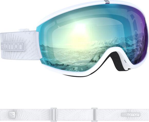 iVY Photo Sigma lunettes de ski