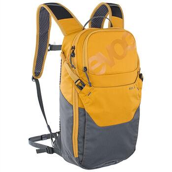 evoc Ride 8L sac à dos cycliste Orange