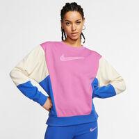 Sportswear Crew Langarmshirt