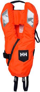 Helly Hansen Jr Safe+ Gilet de sauvetage Orange