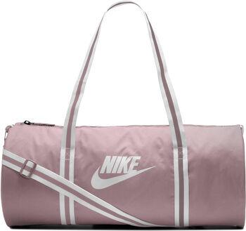 Nike Heritage Duffel Trainingstasche Pink