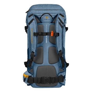 ORTOVOX TRAVERSE 30 Wanderrucksack Herren Blau