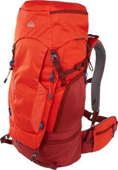 McKINLEY Make CT 45+10 Vario Trekking Rucksack