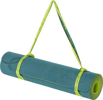 ENERGETICS Yoga Matte
