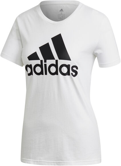 Performance BOS CO T-Shirt