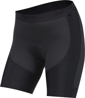 Select Liner short de cyclisme