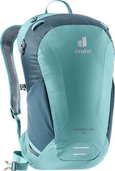 Deuter Speed Lite 12 Rucksack Blau