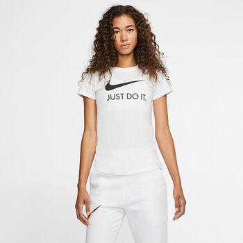 Nike Sportswear JDI t-shirt Femmes