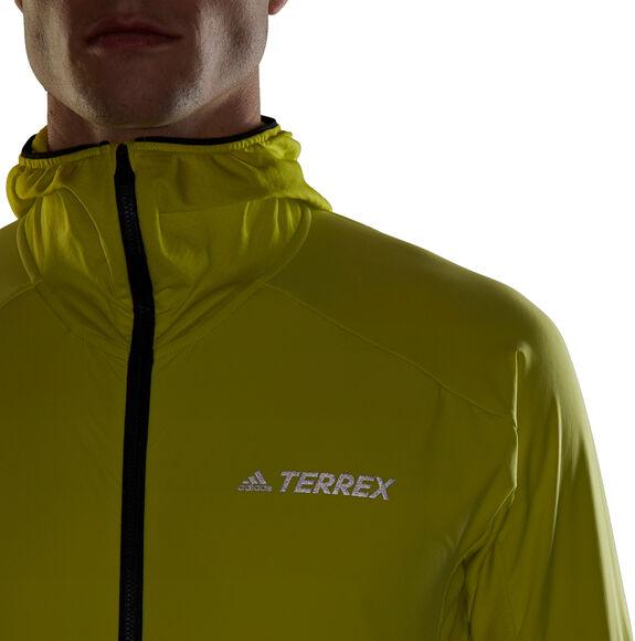 TERREX Skyclimb veste polaire