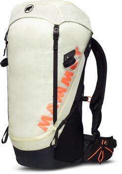 MAMMUT Ducan 30 sac à dos de randonnée Jaune