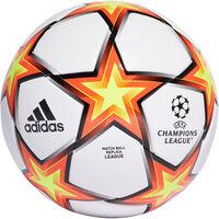 UCL League Pyrostorm ballon de football