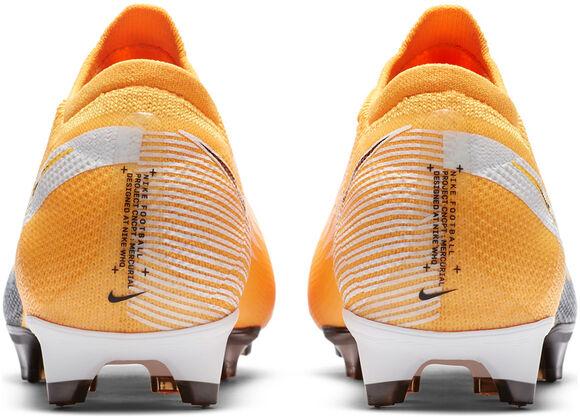 MERCURIAL VAPOR 13 PRO FG chaussure de football