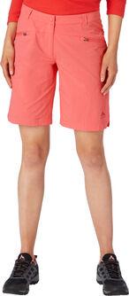 Cameron II Shorts