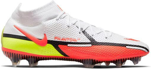 Phantom GT2 Elite Dynamic Fit FG chaussure de football