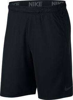 Dry 4.0 Pantalon de fitness