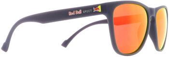 Red Bull SPECT Eyewear SPARK Sonnenbrille Blau