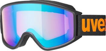 Uvex g.gl 3000 CV Lunettes de ski Noir
