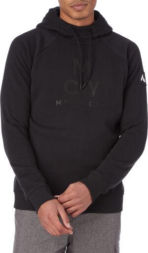 Garry Midlayer sweatshirt