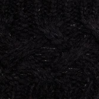 Malma II Stirnband