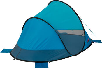 McKINLEY Bora Pop Up UV 40 Strandmuschel