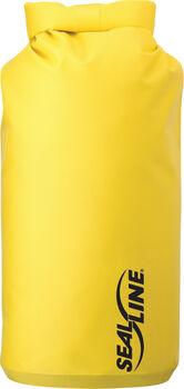 SealLine Baja Dry Bag 10L Gelb