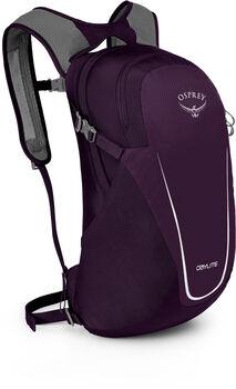 Osprey Daylite Rucksack Violett